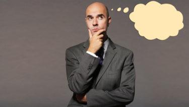 転職エージェントのメリットを最大限に有効活用!転職希望者に必須の知識をご紹介